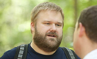 TWD-S3-Robert-Kirkman-Fan-Interview-325
